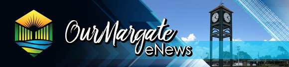 OurMargate eNews