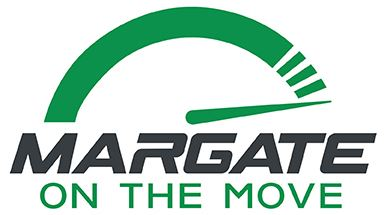 Margate on the Move Logo-Color