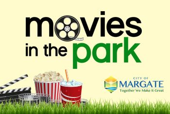 Movies In The Park 2019-2020