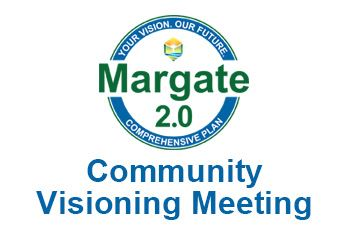 Community Visioning Meeting