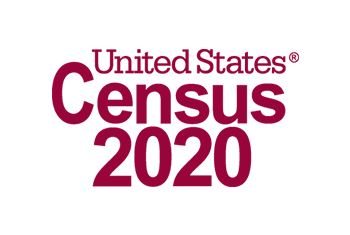 City News 2020 US Census