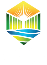 City of Margate
