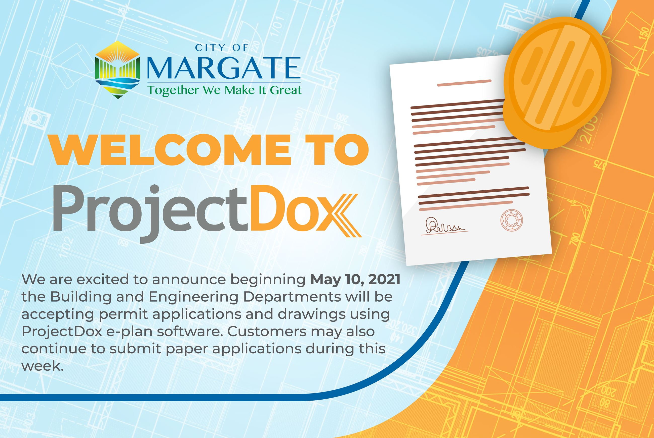 Welcome to ProjectBox_CityNews